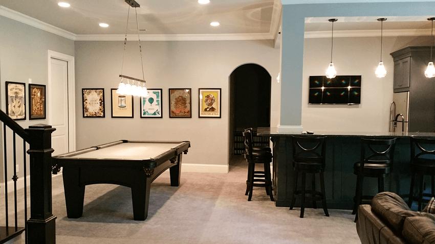 finished-basement-lake-norman