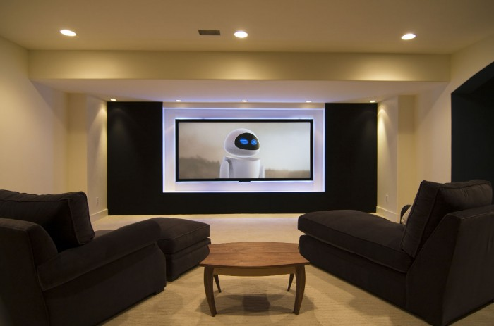 Basement Remodels best basement remodels that add value and better living space to