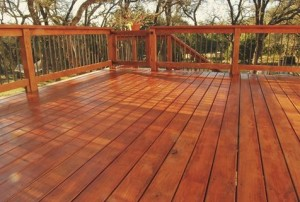 5-things-to-consider-for-your-deck