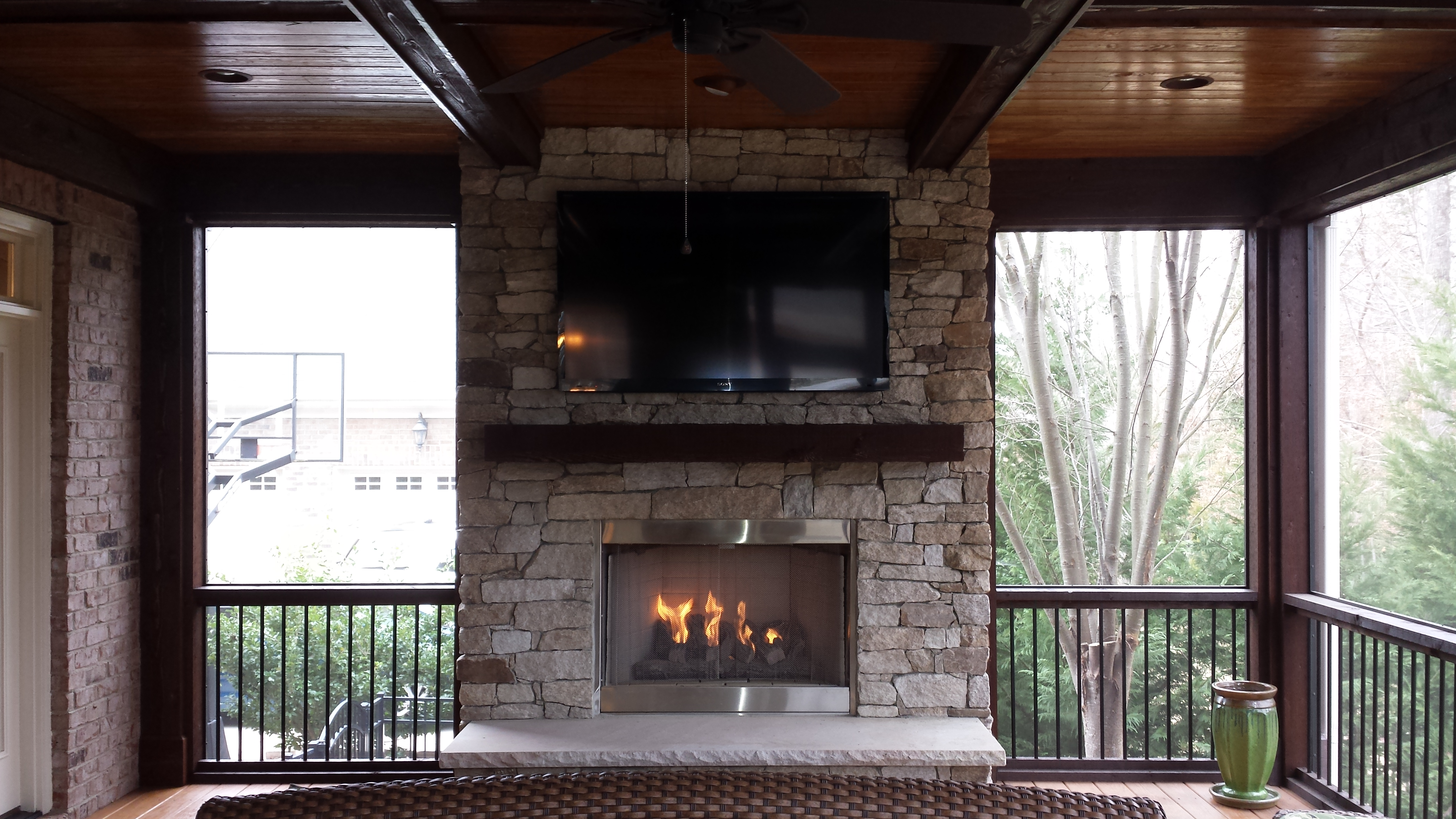 on remodel ideas with hd renovation pixels fireplace resolution phoenix